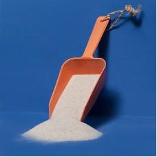 Кварцов пясък ПК 0315    25кг