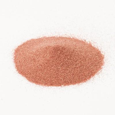Оцветен пясък PKO-01