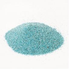 Оцветен пясък PKO-04