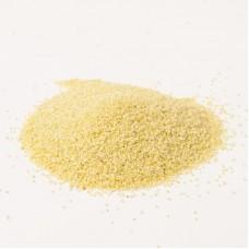 Оцветен пясък PKO-05