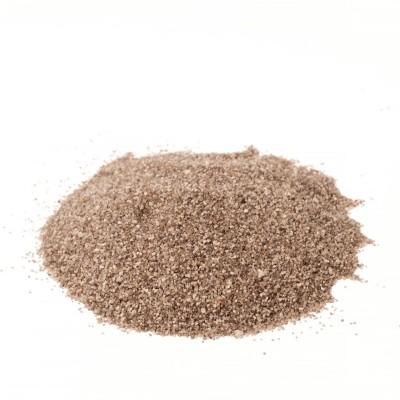 Оцветен пясък PKO-06