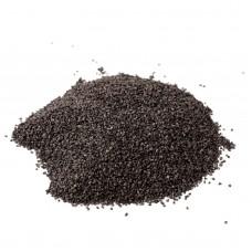 Оцветен пясък PKO-10