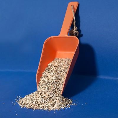 Кварцов пясък ДСкв 1.0-2.0мм Биг Бег